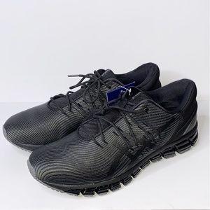 Asics Shoes - ASICS GEL-QUANTUM 360 4 MEN'S RUNNING SHOES